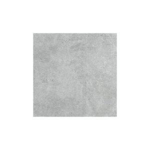 Πλακάκι Δαπέδου Nexus Ice Ματ 33x33