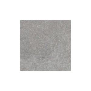 Πλακάκι Δαπέδου Nexus Mica Ματ 33x33