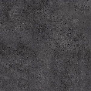 Πλακάκι Δαπέδου Norr Anthracite 60x60