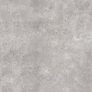 Πλακάκι Δαπέδου Norr Grey 60x60