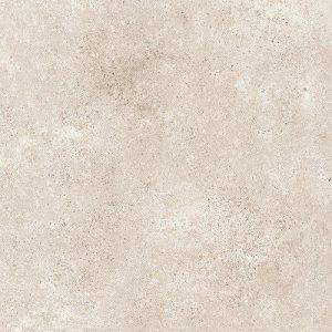 Πλακάκι Δαπέδου Norr Sand 60x60