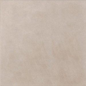 Πλακάκι Δαπέδου Saulcy Crema 60x60