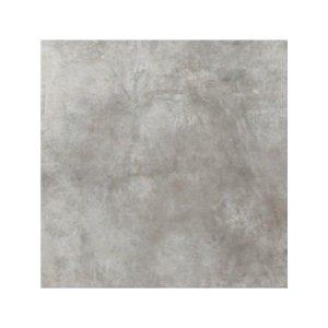 Πλακάκι Δαπέδου Saulcy Grafito 45x45