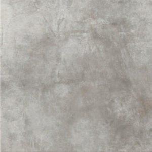 Πλακάκι Δαπέδου Saulcy Grafito 60x60