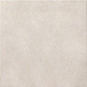 Πλακάκι Δαπέδου Saulcy Perla 60x60