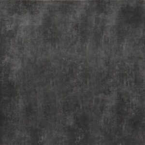 Πλακάκι Δαπέδου Space Grafito 60x60