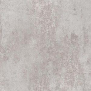 Πλακάκι Δαπέδου Space Gris 60x60