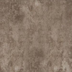 Πλακάκι Δαπέδου Space Taupe 60x60