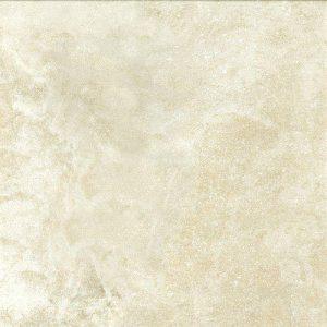 Πλακάκι Δαπέδου Tivoli Beige 60,5x60,5