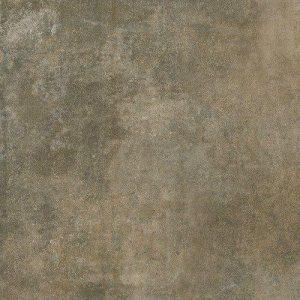 Πλακάκι Δαπέδου Warehouse Bronzo 80x80
