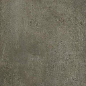Πλακάκι Δαπέδου Warehouse Notte 80x80