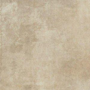Πλακάκι Δαπέδου Warehouse Sand 80*80