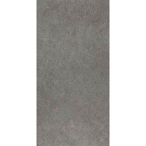 Kalksten Smoke Σαγρέ Ολόμαζο Πλακάκι Εξωτερικού Χώρου 60x120