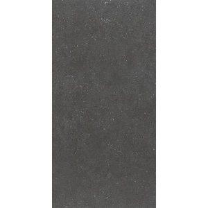 Kalksten Night Σαγρέ Ολόμαζο Πλακάκι Εξωτερικού Χώρου 60x120