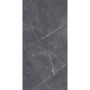 Armani Grey Πλακάκι Γκρι Γυαλιστερό Μεγάλο 60x120