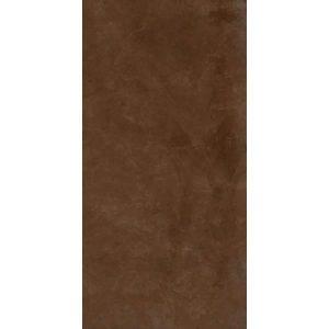 Armani Corten Πλακάκι Καφέ Γυαλιστερό Μεγάλο 60x120