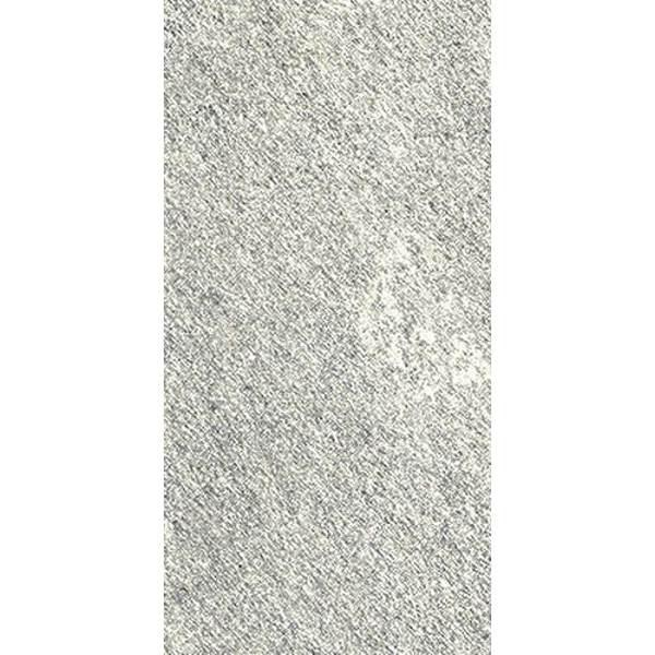 Tribeca White Ματ Πλακάκι Μεγάλου Μεγέθους 61,3x122,6