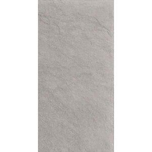 Loft Πλακάκι Μεγάλου Μεγέθους Γκρι Σαγρέ 60x120