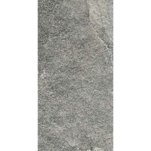 Tribeca Grey Ματ Πλακάκι Μεγάλου Μεγέθους 61,3x122,6