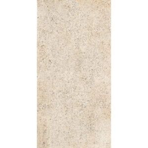 Krestone NT Πλακάκι Στυλ Μωσαϊκό Μεγάλου Μεγέθους Ματ 60x120