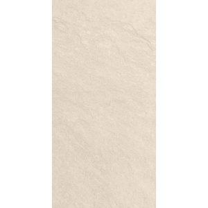 Loft Μπεζ Σαγρέ Πλακάκι Μεγάλου Μεγέθους 60x120