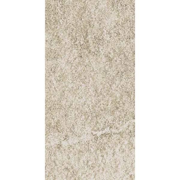 Tribeca Beige Ματ Πλακάκι Μεγάλου Μεγέθους 61,3x122,6