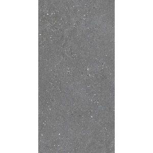 Kalksten Winter Σαγρέ Ολόμαζο Πλακάκι Εξωτερικού Χώρου 60x120