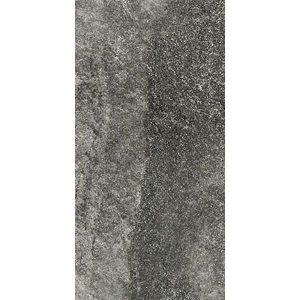 Tribeca Dark Grey Ματ Πλακάκι Μεγάλου Μεγέθους 61,3x122,6