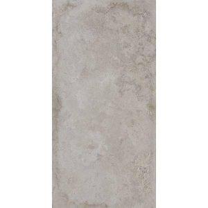 Concept Stone Ferro Ματ Πλακάκι Μεγάλου Μεγέθους 60x120