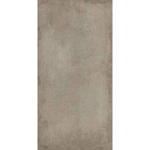 Πλακακι μεγαλων διαστασεων Concept Stone Ghisa 60χ120