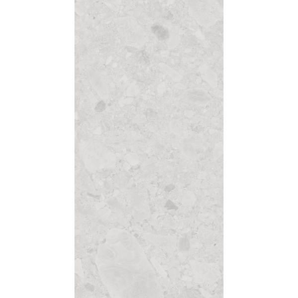 Flodsten Antic Ματ Πλακάκι Στυλ Μωσαϊκό Μεγάλου Μεγέθους 60x120