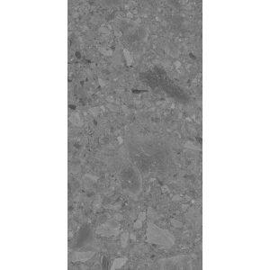 Flodsten Winter Ματ Πλακάκι Στυλ Μωσαϊκό Μεγάλου Μεγέθους 60x120