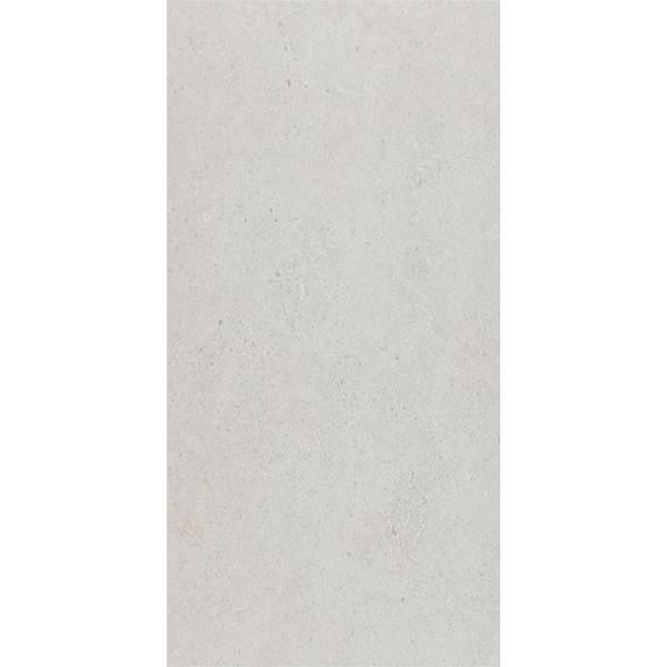 Kalksten Artic Ματ Ολόμαζο Πλακάκι Μεγάλου Μεγέθους 60x120