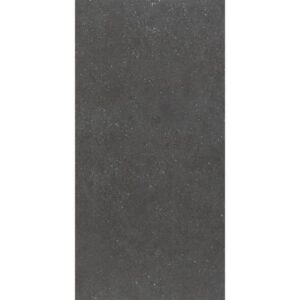 Kalksten Night Ματ Ολόμαζο Πλακάκι Μεγάλου Μεγέθους 60x120