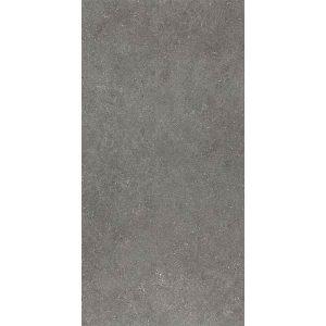 Kalksten Smoke Ματ Ολόμαζο Πλακάκι Μεγάλου Μεγέθους 60x120