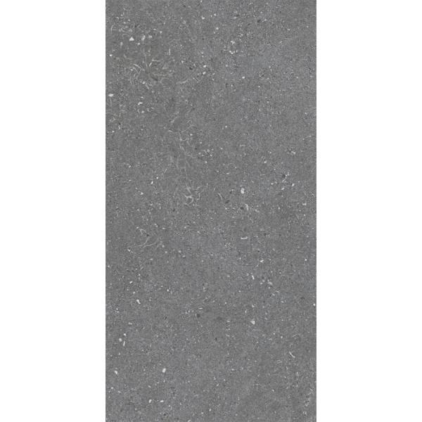 Kalksten Winter Ματ Ολόμαζο Πλακάκι Μεγάλου Μεγέθους 60x120