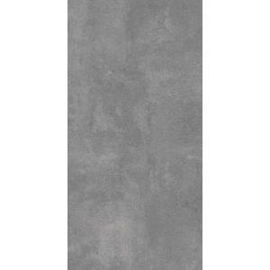 Seneka Grey Ολόμαζο Πλακάκι Μεγάλου Μεγέθους Γκρι 60x120