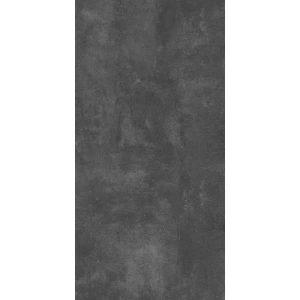 Seneka Moka Ολόμαζο Πλακάκι Μεγάλου Μεγέθους Γκρι Σκούρο 60x120