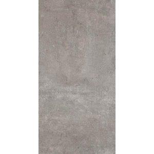 Soul Dark Grey Πλακάκι Μεγάλου Μεγέθους Ματ 61,3x122,6