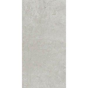 Soul Light Grey Πλακάκι Μεγάλου Μεγέθους Ματ 61,3x122,6