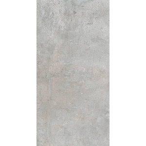 Soul Grey Mint Πλακάκι Μεγάλου Μεγέθους Ματ 61,3x122,6