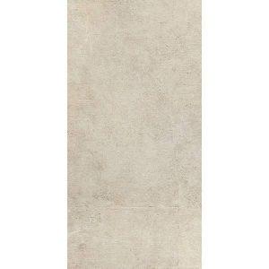 Soul Grey Sand Πλακάκι Μεγάλου Μεγέθους Ματ 61,3x122,6