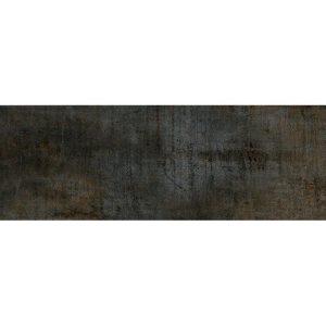 Πλακάκι Μπάνιου Look Mate Grafito 24,2x68,5
