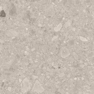 Flodsten Earth Ματ Πλακάκι σαν Μωσαϊκό Μεγάλου Μεγέθους 90χ90