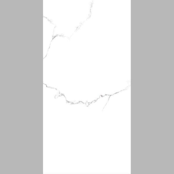 Πλακάκι Τύπου Μάρμαρο Island Ματ 60x120