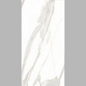 Πλακάκι Τύπου Μάρμαρο Satvario Graniser Γυαλιστερό 60x120