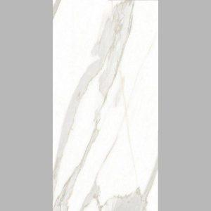 Πλακάκι Τύπου Μάρμαρο Satvario Graniser Ματ 60x120