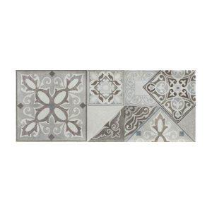 Πλακάκι Τοίχου Camargue Issole Cold 20x50