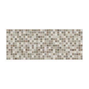 Πλακάκι Μπάνιου Decor Micro Colonial 20x50