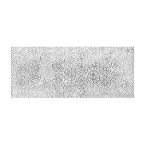 Πλακάκι Τοίχου Melange Decor Cold 25x60